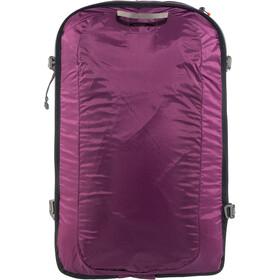 ABS s.LIGHT Compact - Mochila antiavalancha - 30l violeta